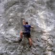 Promontana Boreal climbing day – Bohinj