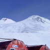 Elbrus (5642m)