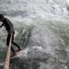 Surfanje na Savi