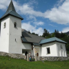 Sv. Lovrenc nad Bašljem