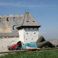 Stari grad Celje