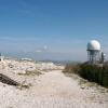 Prvomajska vzhodna Istra