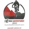 Kolesarjenje z avtodomom – Mobile Adventures Biking