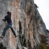 Plezanje Kompanj