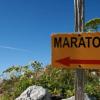 Maraton štirih občin
