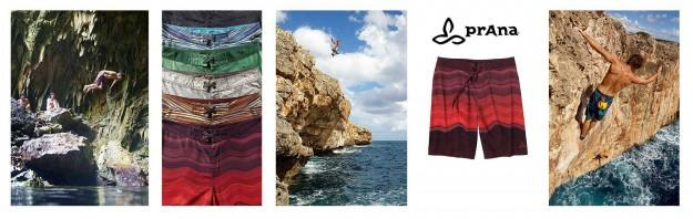 prana_sediment shorts