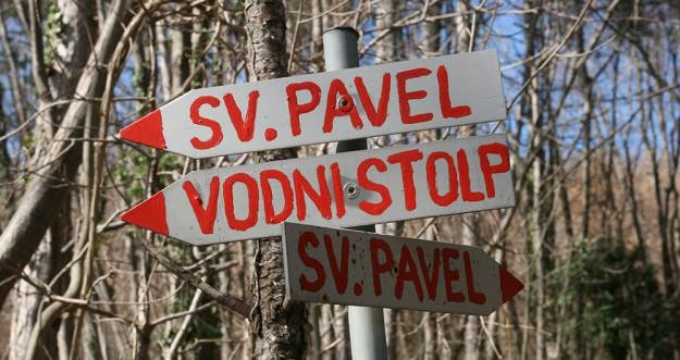 sveti_Pavel_pod_Cavnom_2